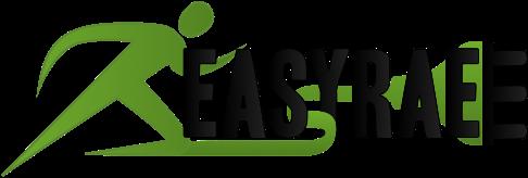 EasyRAEE - Checkup Azienda