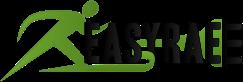 EasyRaee – Gestione rifiuti RAEE facile Logo