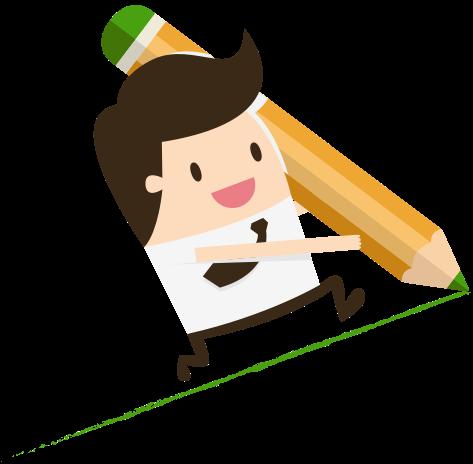 EasyRAEE disegna il tuo business