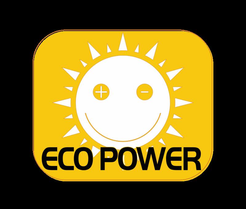 Protocollo Consorzio Ecopower
