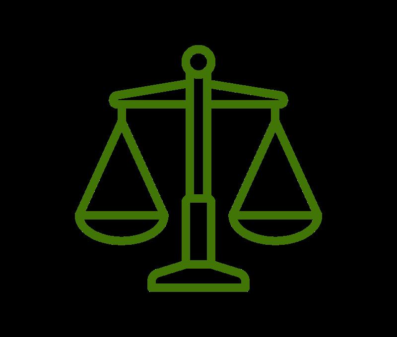 La normativa per il produttore di AEE